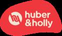 Huber & Holly